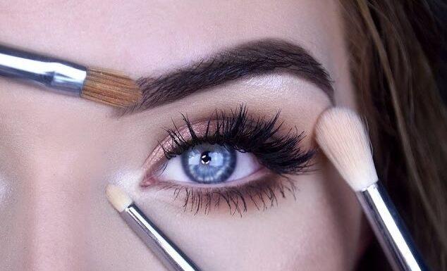 Best Sigma Beauty Eye Brushes