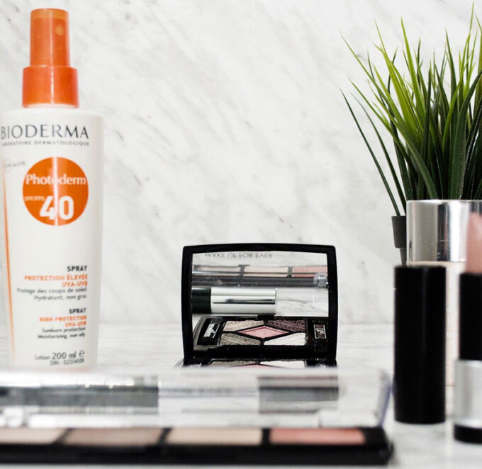 6 in 2016   6 Products I Loved Most