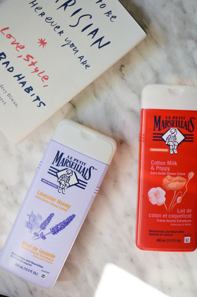 Le Petit Marseillais | France's Leading Soap Brand Now in Canada