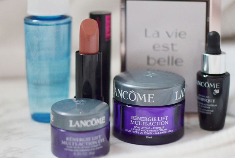 Lancome-Gift-with-Purchase-_-Spring-2018