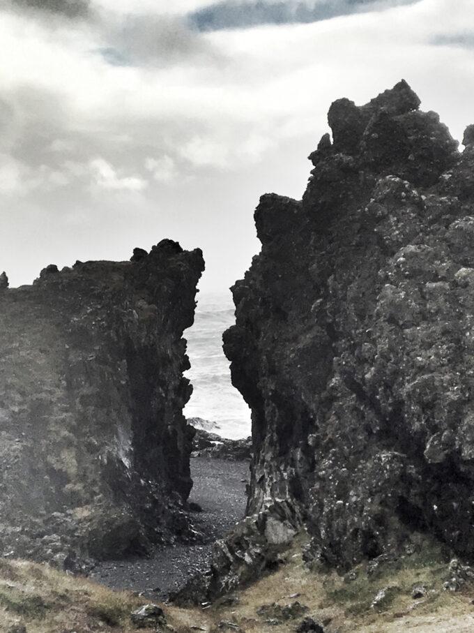 Iceland Horizon Day Trip Tours Review