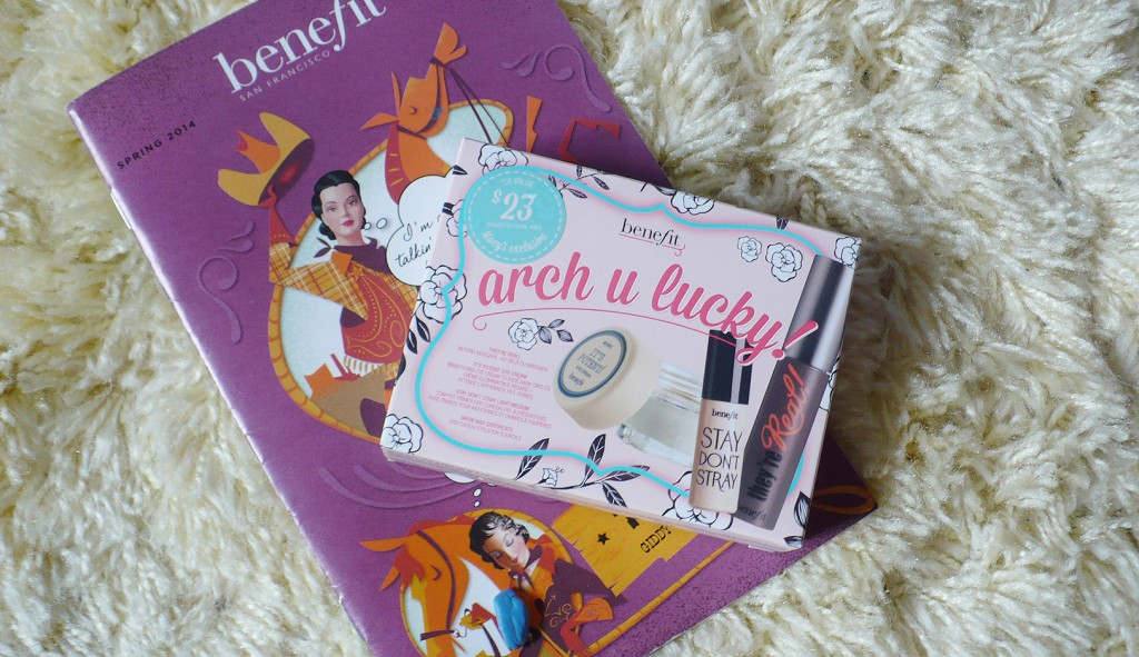 benefit-arch-you-lucky-2
