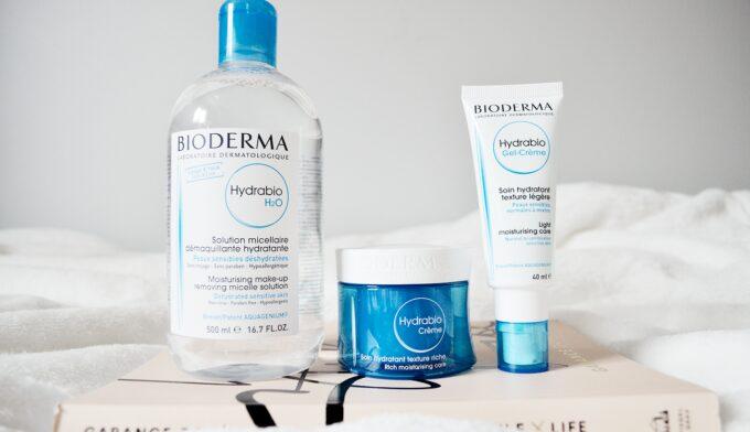 bioderma-hydrabio-range