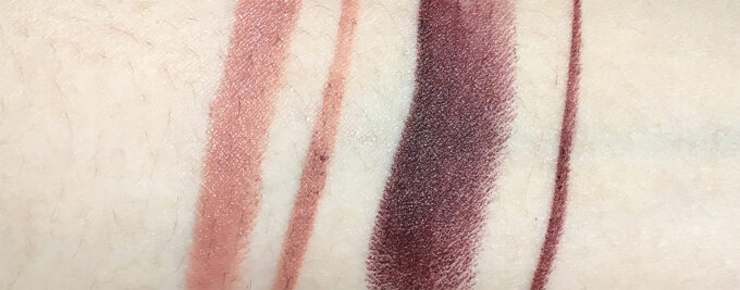Bite Beauty The Lip Pencil.