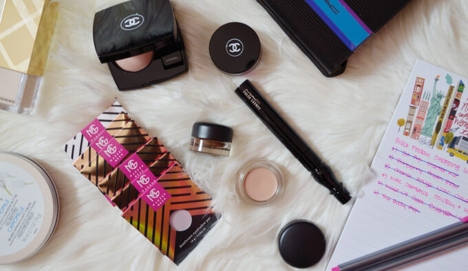 black-friday-beauty-haul-2
