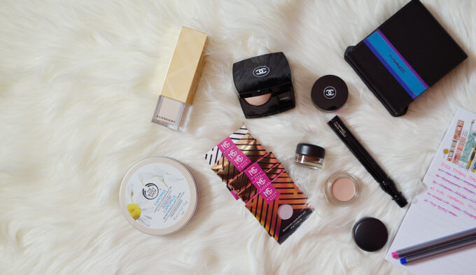 black-friday-beauty-haul