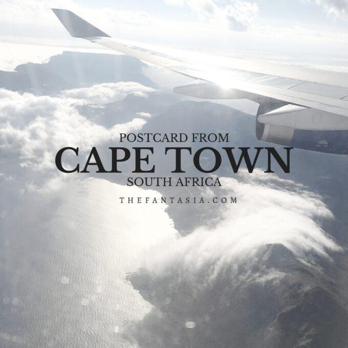 cape-town-2016