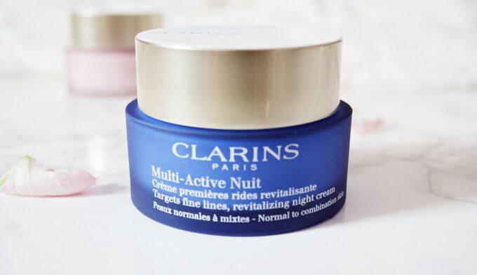 clarins-multi-active-4