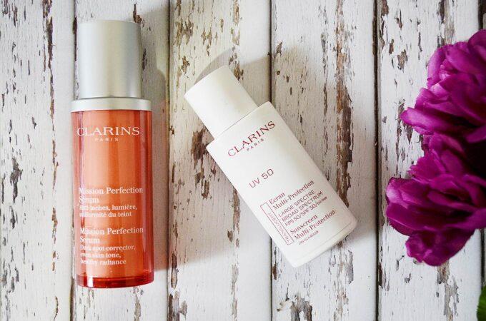 clarins-multi-active-sunscreen-serum