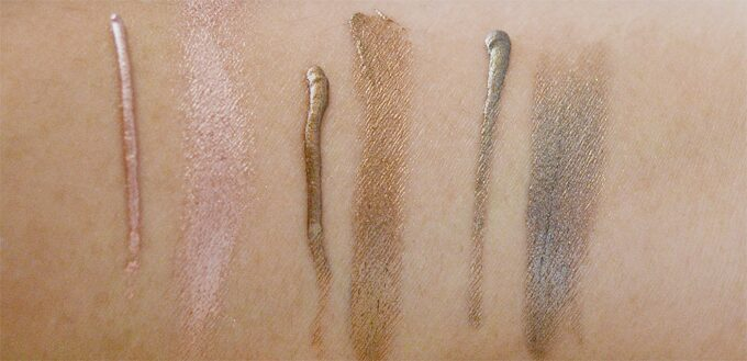 clarins-ombre-eyeshadow-3