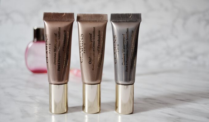 clarins-ombre-eyeshadow