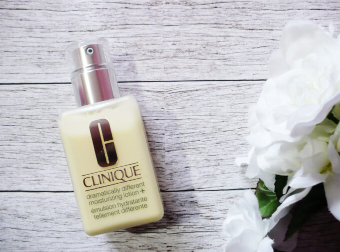 clinique-dramatically-different-lotion