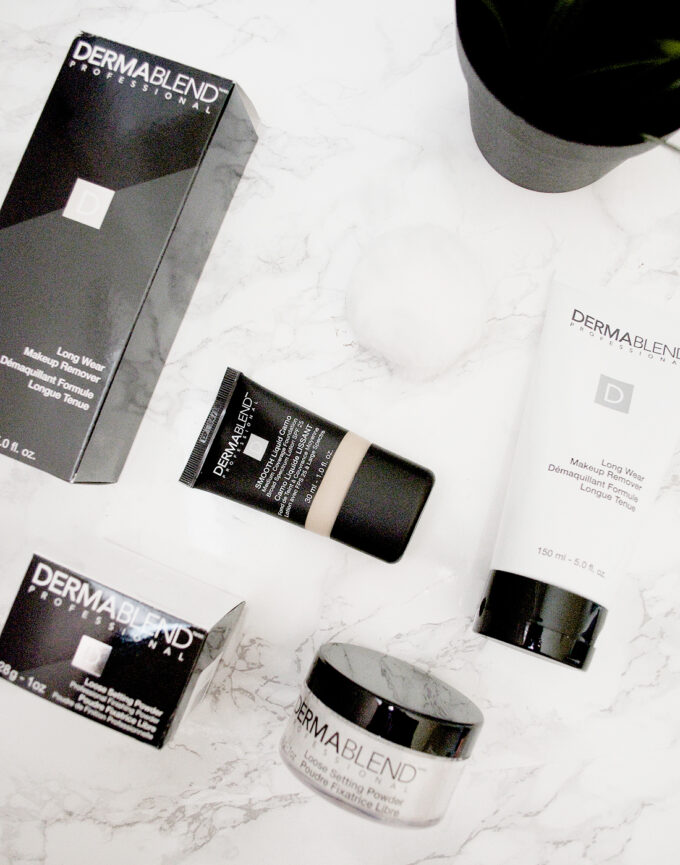 dermablend-canada-launch-2