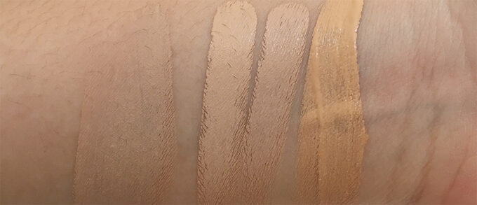 dermablend-swatches