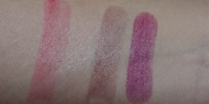 dior-addict-lipstick-skyline-3