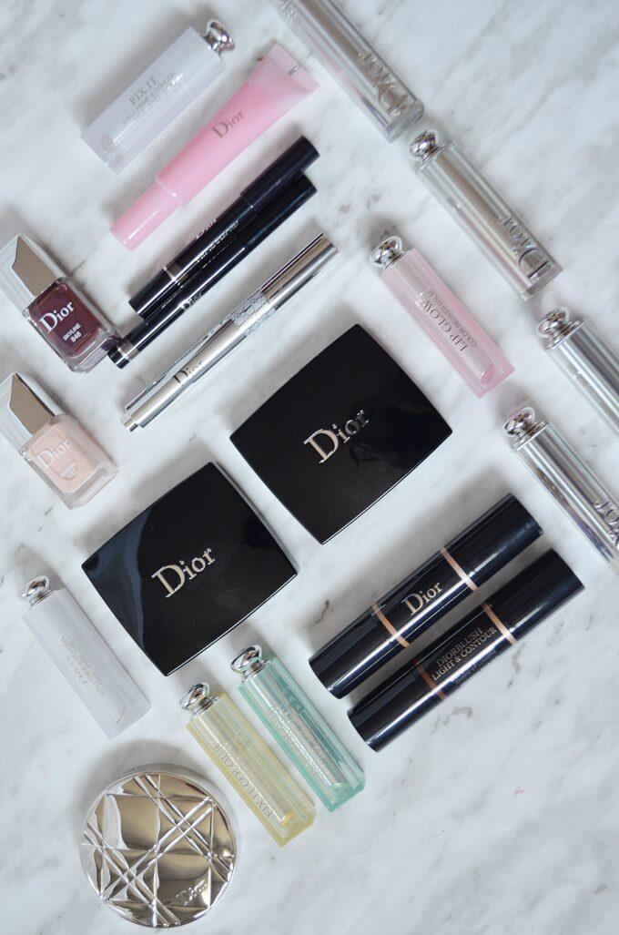 dior-addict-lipstick-skyline-5