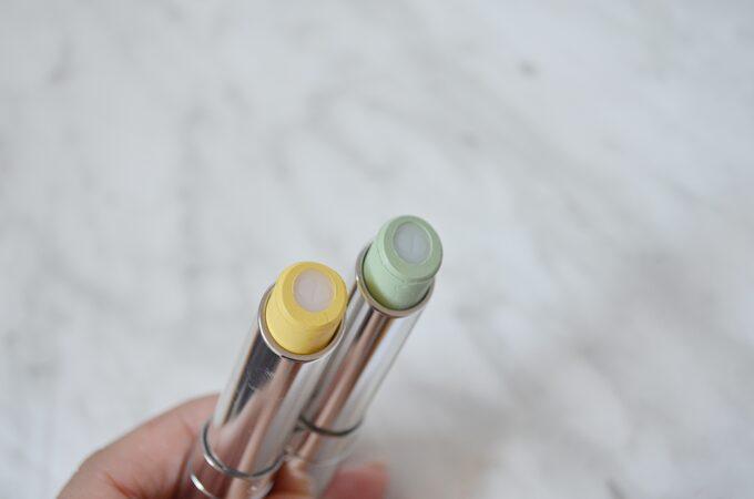 dior-fix-it-color-corrector-6