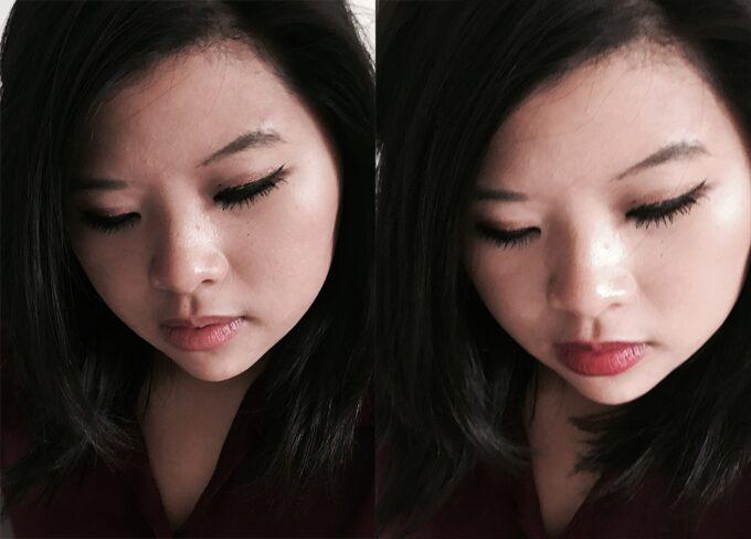 dior-lipsticks-2