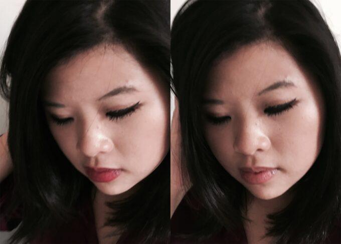 dior-lipsticks