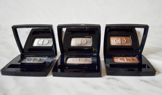 dior-mono-eyeshadow-4