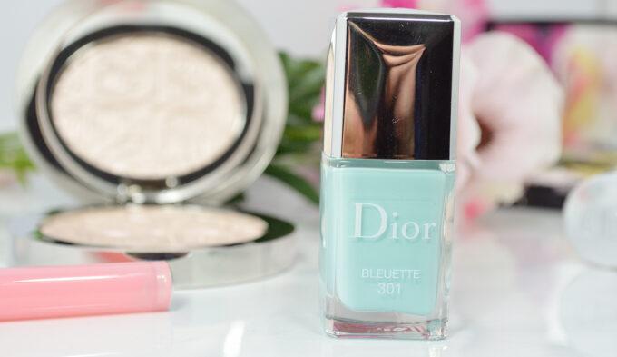 dior-spring-gardens-bluette-2