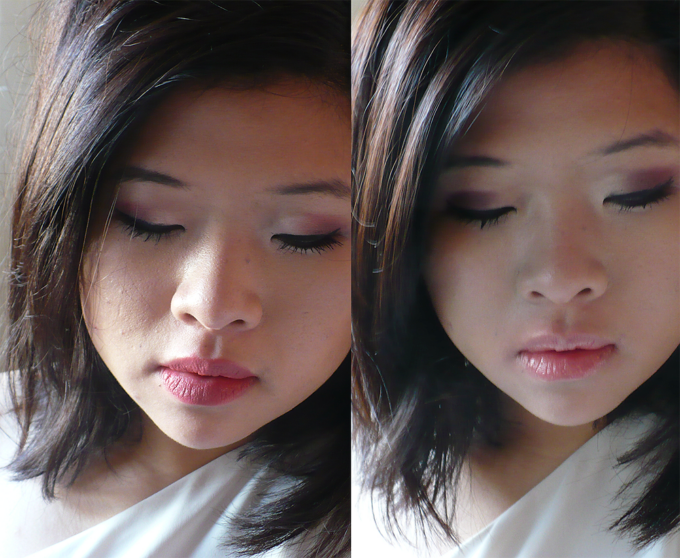 dior-state-of-gold-eyeshadow-8