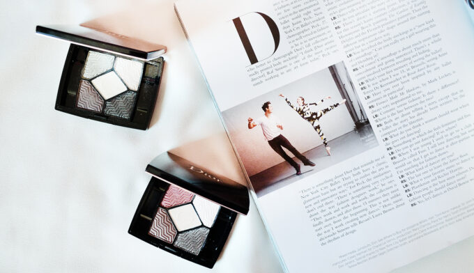 dior-state-of-gold