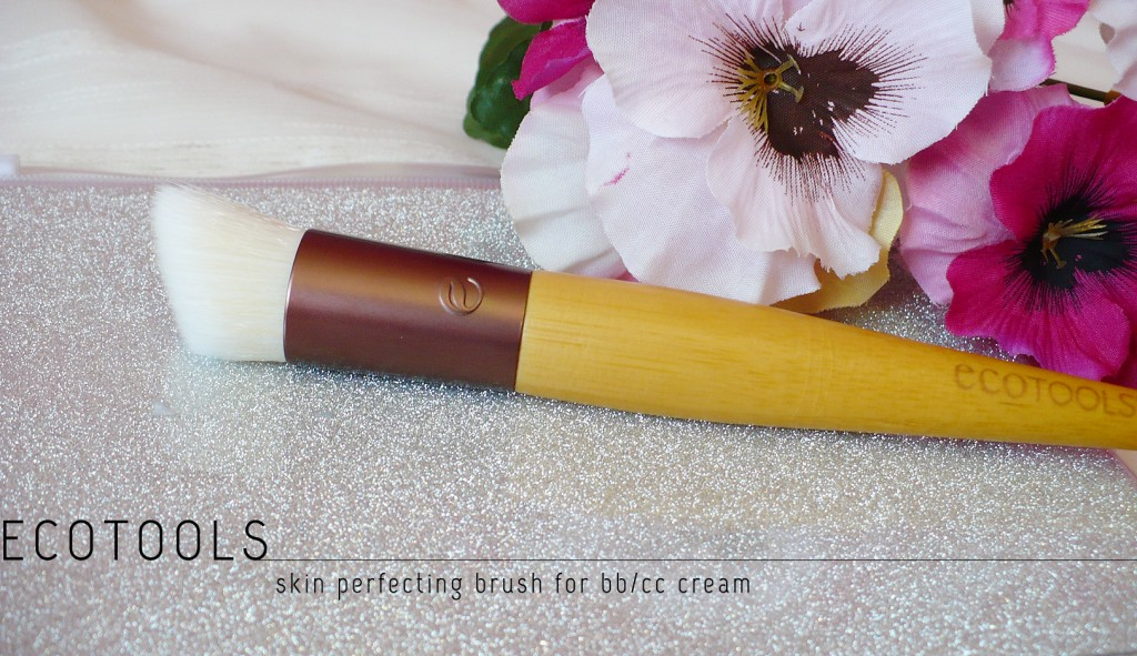 ecotools-skin-perfecting-brush