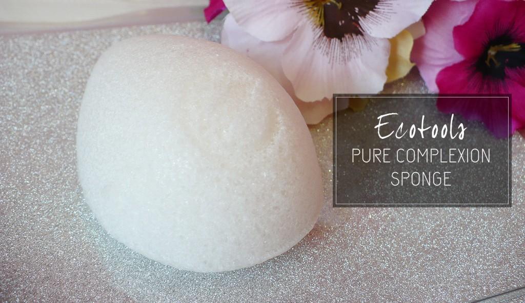 ecotools-sponge-skin-6