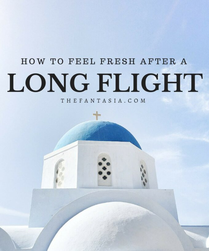 feel-fresh-long-flight