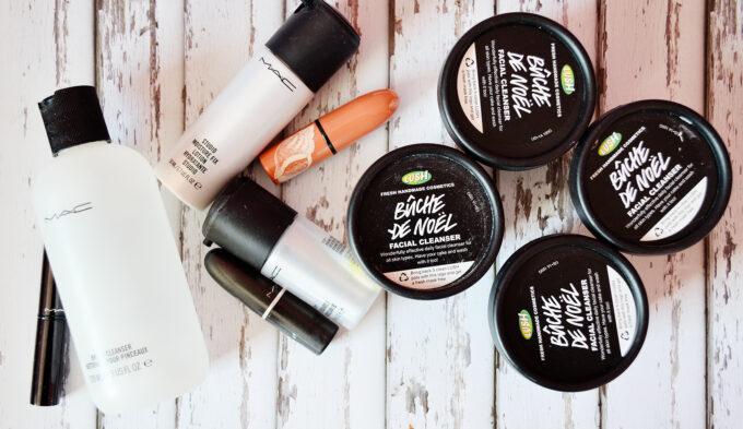 free-makeup-2