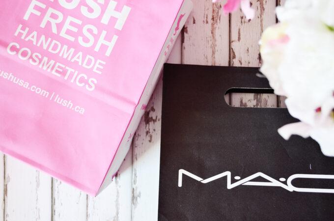 free-makeup