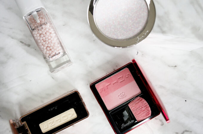 guerlain-meteorites-collection-3