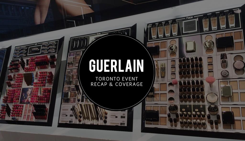 guerlain-recap