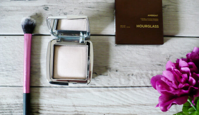 hourglass-ambient-strobe-2