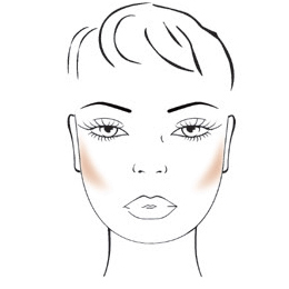 how-to-blush-technique-face-makeup-forever-2