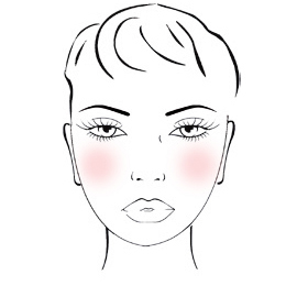 how-to-blush-technique-face-makeup-forever-3