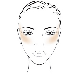 how-to-blush-technique-face-makeup-forever-4