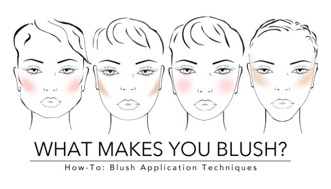 how-to-blush-technique-face-makeup-forever-6