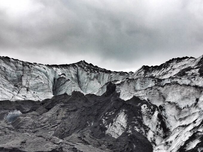 iceland-8