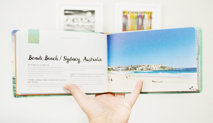50 Beaches to Blow Your Mind | Lonely Planet.