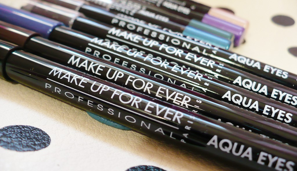 make-up-for-ever-aqua-eyes-6