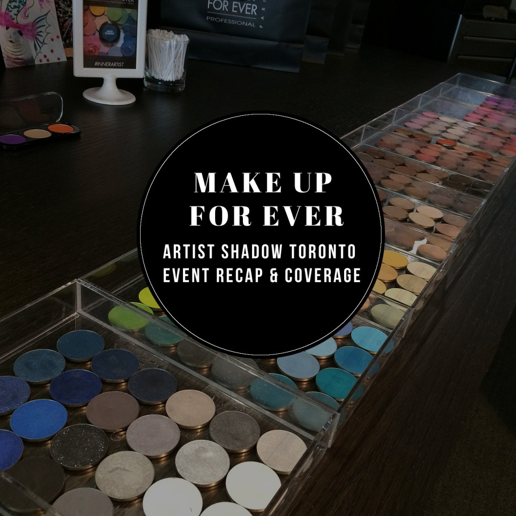 make-up-for-ever-artist-event-16