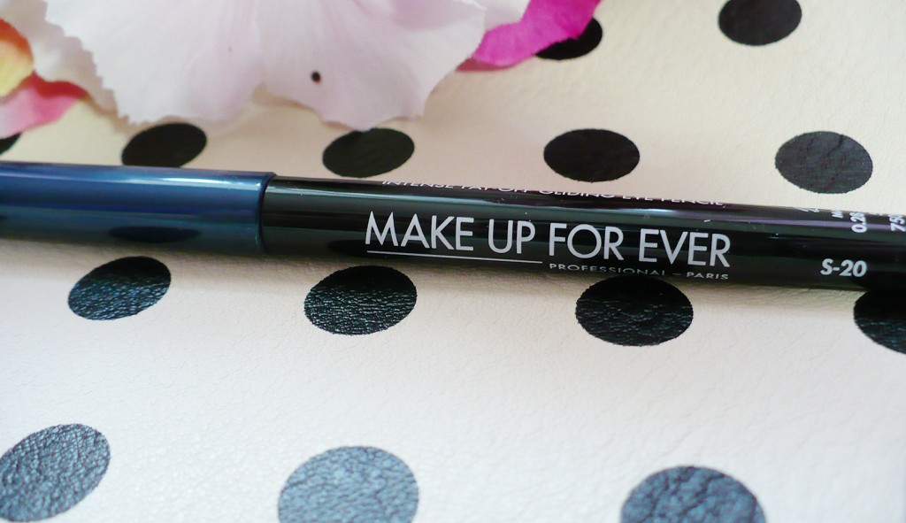 make-up-for-ever-artist-liner
