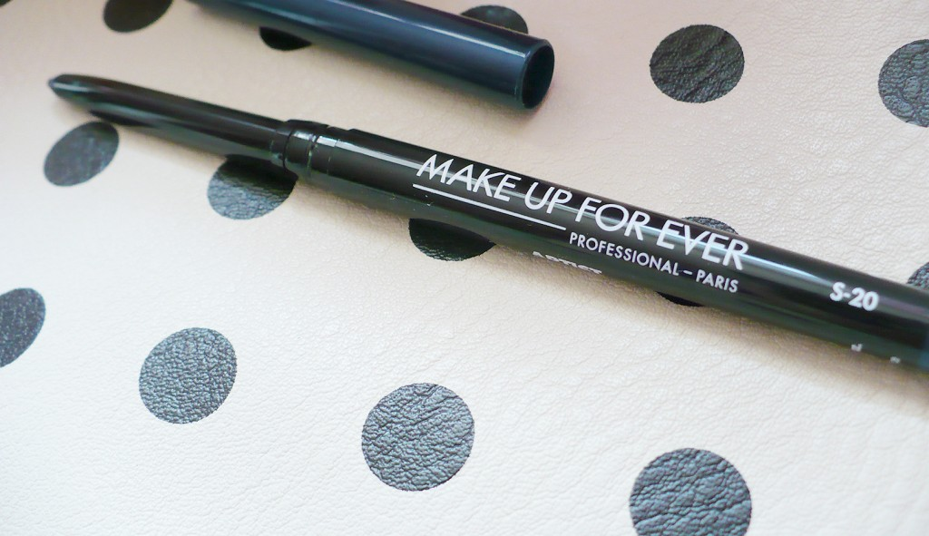 make-up-for-ever-artist-liner-2