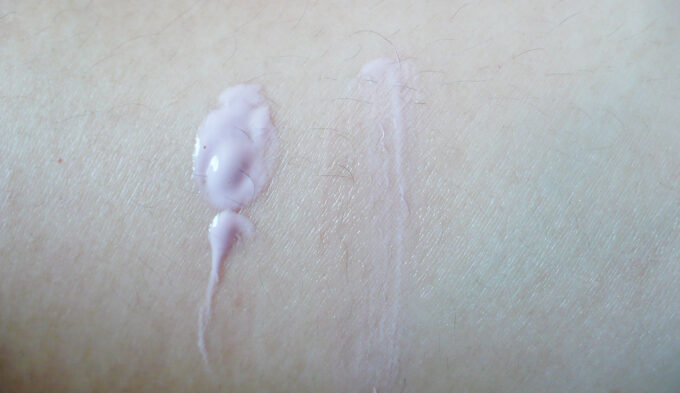 make-up-for-ever-hd-primer-3
