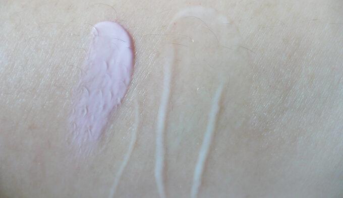 make-up-for-ever-hd-primer
