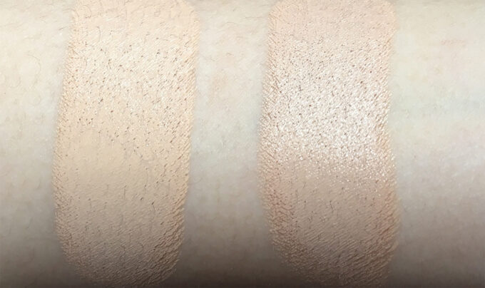 Make Up For Ever Ultra Hd Invisible Cover Stick Foundation The Fantasia