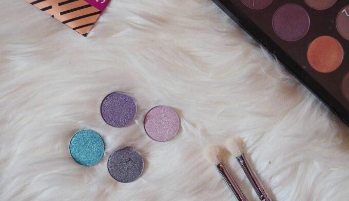 makeup-geek-haul-3