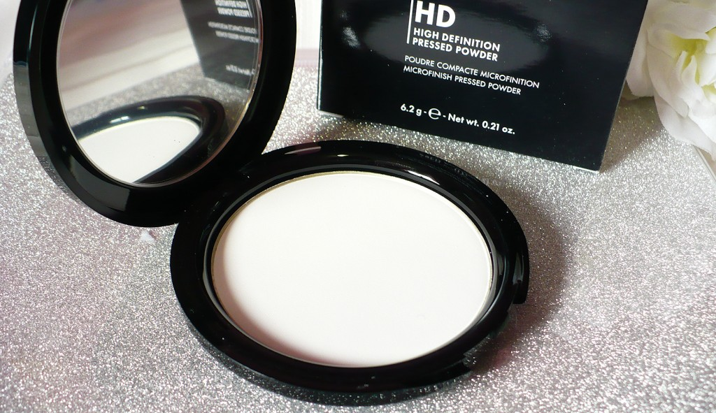 makeupforever-hd-powder-2